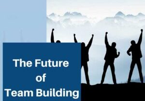 The-Future-of-Team-Building---part-2,-720x720px-